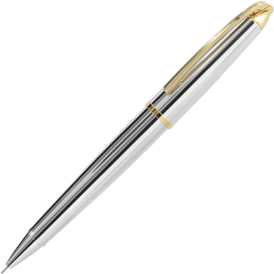 Da Vinci Lucerne Mechanical Pencil