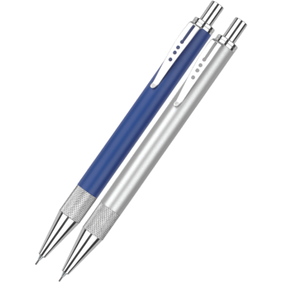 Monaco Mechanical Pencil