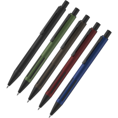 Remus Mechanical Pencil